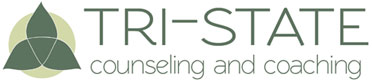 Tri-State Counseling and Coaching Retina Logo